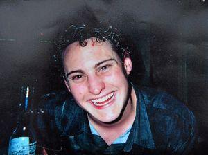 Grieving family lose precious photos to callous thief