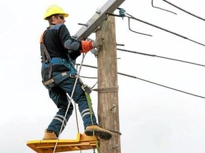 Essential Energy workers to vote on new agreement