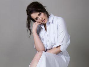 Designer to showcase plus size range at fashion festival