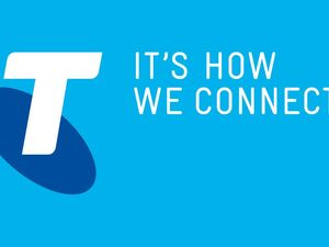 Issues with Telstra mobile, NBN or landline? Here's why