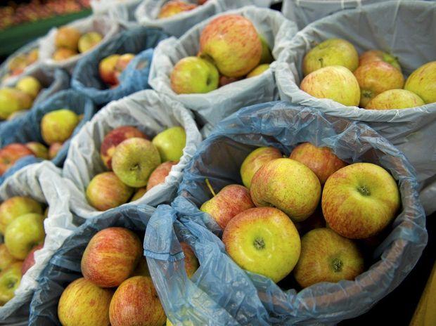 how to make fermented apple cider vinegar