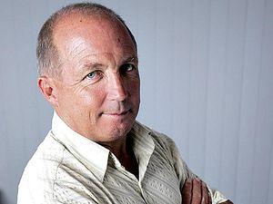 OPINION: Will electorate reward Dutton's dog whistle?