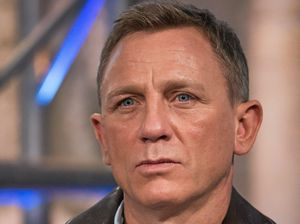 WATERCOOLER: James Bond will survive without Daniel Craig