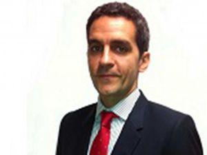 EgyptAir flight MS804: British-Australian victim named