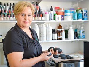 Honesty with women behind Gladstone salon's success