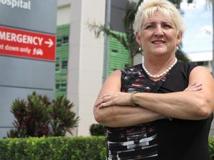 Federal candidates for Capricornia talk marriage equality