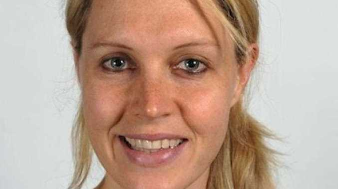 It is believed that 34 year old Dr Strydom, who also goes by Marisa, fell ill from altitude sickness while descending from the summit at Mt Everest, and has died.