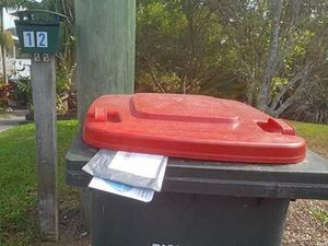 How does your postie deliver your mail? Readers share.