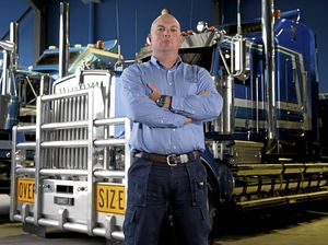 PART 1: Liquidators question Jon Kelly truck deal