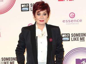 Sharon Osbourne sparks outrage over Madeleine McCann comment