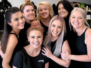 Staff want more say for happy workplace