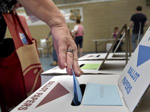 MY SAY: When do we start to see the Coast election pledges?