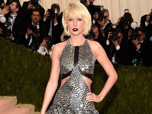 Taylor Swift 'stalker' arrested