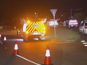Man killed in hit and run in Brisbane suburb of Inala
