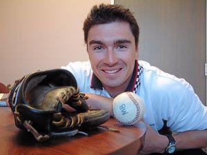 LOOKING BACK: FNC Baseball starts 2000 in fine form