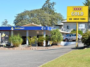 What's on around the pubs and clubs in Gympie