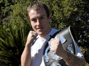South Grafton boxer clinches ABL crown