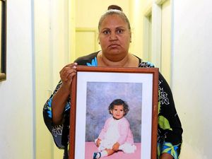 Bowraville families 'ecstatic' cases will be reheard