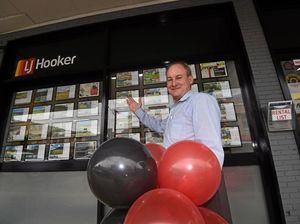 Lismore real estate agent celebrates 100th birthday