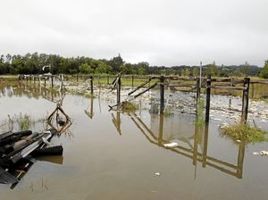 Wet La Nina likely to form this year