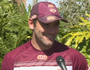 State of Origin: Maroons move into enemy territory