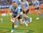 Robbie Farah should be right to play for the Blues next week.