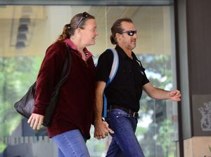 Golf ball bomb maker appeals conviction
