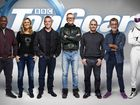 All-new Top Gear about to return to our TV screens