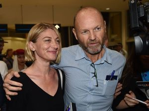 60 Minutes producer fired over Lebanon botch