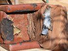 Man dies after Gayndah couch fire