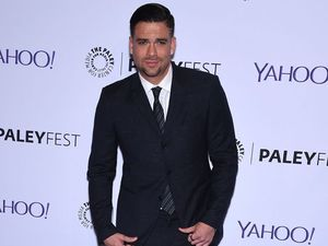 Mark Salling's child porn court date cancelled