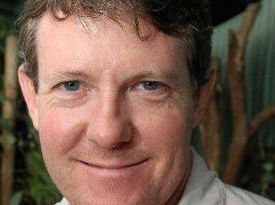 Dr Jon Hanger