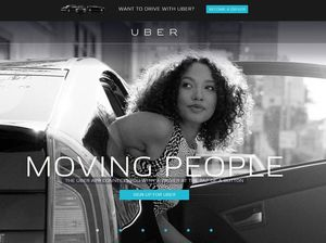 Future of Uber: Government keeps review under wraps