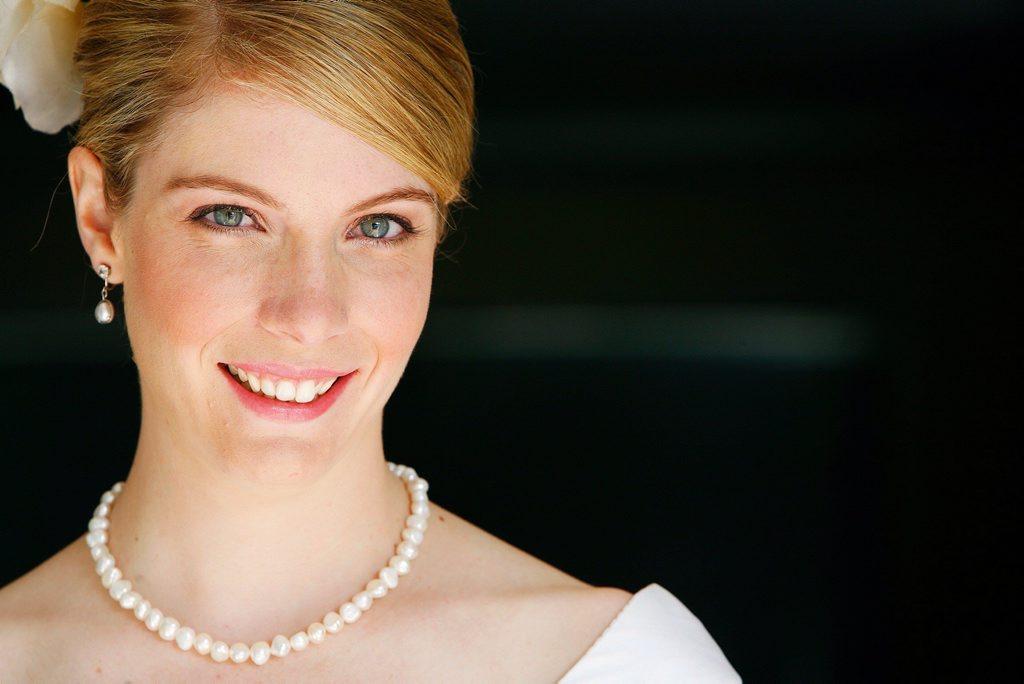 Friends, family gather to remember brave Jess | Sunshine Coast Daily