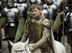 PREVIEW: Game of Thrones S6E7 The Broken Man