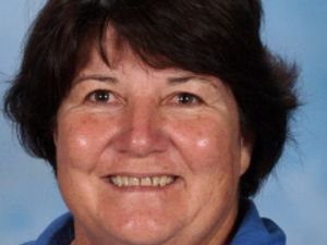 Tributes flow for much-loved Toowoomba teacher