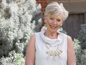 Maggie Beer Book Giveaway: Enter to win 'Autumn Harvest'