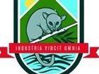 Noosa District State High School logo