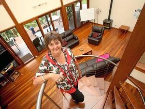 Tweed Palliative funding 'snub'
