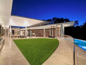 Regional awards showcase top of class in building