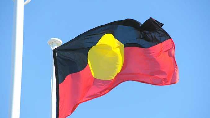 Aboriginal people make up 1.8% of the Sunshine Coast's population.