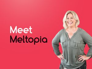 Meet our mummas: Meltopia
