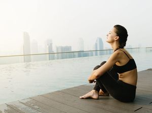 OPINION: 6 tips to find the mythical me-time