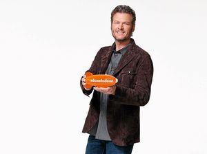 Blake unleashes personal album