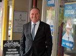 Dairy farmer says 'He gets us' of Barnaby Joyce