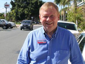 UPDATE: Labor candidate for Dawson makes similar pledge