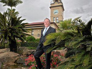 Barnaby Joyce throws support behind Fair Go campaign