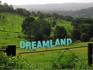 NORPA's Dreamland close to selling out