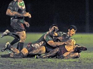 Weather hits Sunshine Coast sports for six