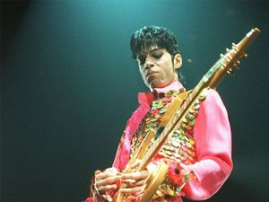 Police searching for Prince's drug supplier